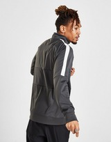 Nike Academy Poly Track Top