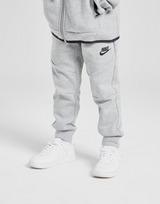 Nike Tech Fleece Joggers Children
