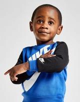 Nike Survêtement Futura Crew Bébé