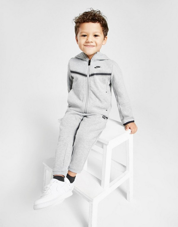 Buy Nike Tech Fleece Tracksuit Infant Jd Sports