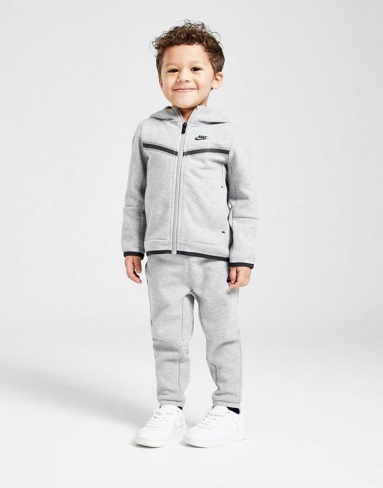 Nike Tech Fleece Tracksuit Infant