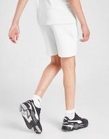 Puma Core Logo Shorts Junior