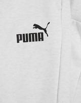 Puma Core Logo Joggers Junior
