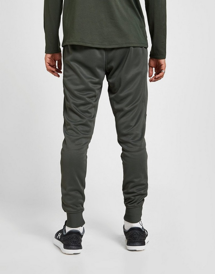 Under Armour Pantalon de survêtement UA Armour Fleece Homme