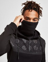 Supply & Demand Protection Hoodie
