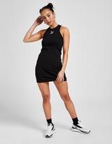 Puma Classic Rib Dress