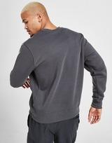 Nike T100 Court Crew Sweatshirt