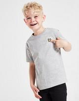 Lyle & Scott Core T-Shirt Children
