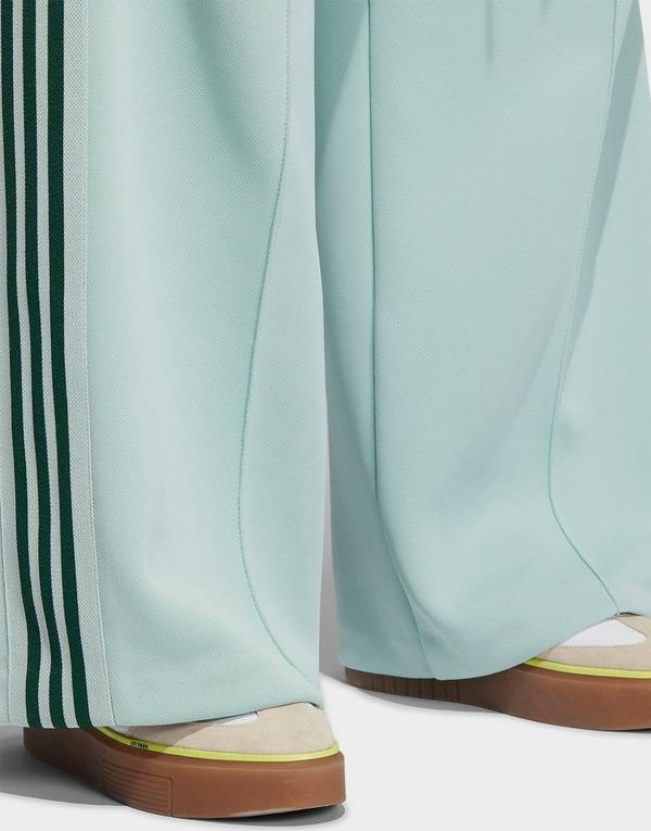 Shop den adidas x IVY PARK Plus Size Suit Hose Damen in Grün