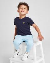 Lyle & Scott 2-Pack T-Shirts Infant