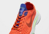 Nike Air Zoom-Type Women's
