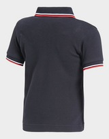 Fred Perry Polo My First Polo Shirt Bébé
