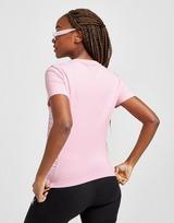 Puma Trend Slim T-Shirt