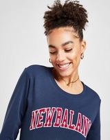 New Balance Varsity Crew Sweatshirt
