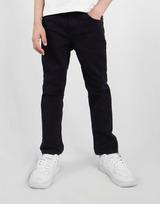 Levis 510 Skinny Jeans Children