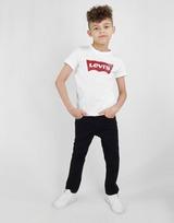 Levis Batwing T-shirt Kinderen