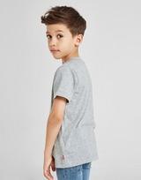 Levis Batwing T-Shirt Children