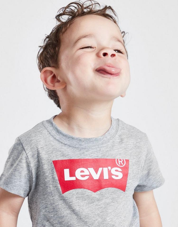 Levis Batwing T-Shirt Infant