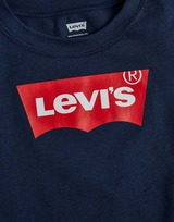 Levis Batwing T-Shirt Infant