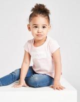 Levis Girls' Batwing T-Shirt Infant
