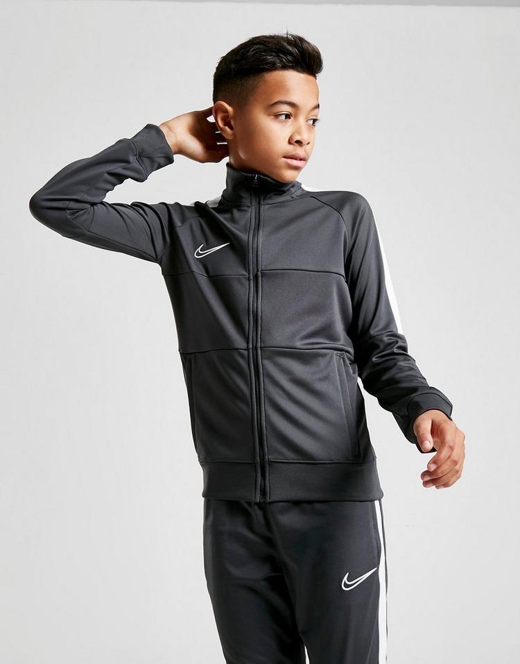 Nike Next Gen Academy Track Top Junior
