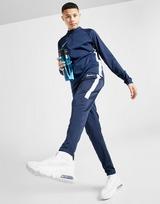 Nike Academy Pantaloni della tuta Junior