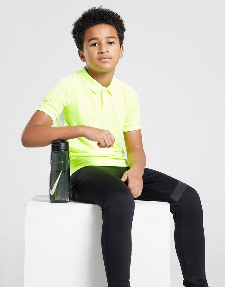 Nike Polo Academy Junior