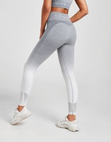 Gym King Ombre Tights