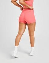 "Gym King Evolve 3"" Shorts"
