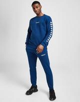 adidas Originals Repeat Logo Crew Sweatshirt