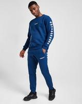 adidas Originals Repeat Logo Joggers