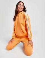 adidas Originals 3-Stripes Essential Boyfriend Hoodie