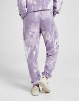 adidas Originals Tie Dye Joggers