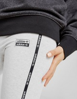 adidas Originals Micro Tape Leggings