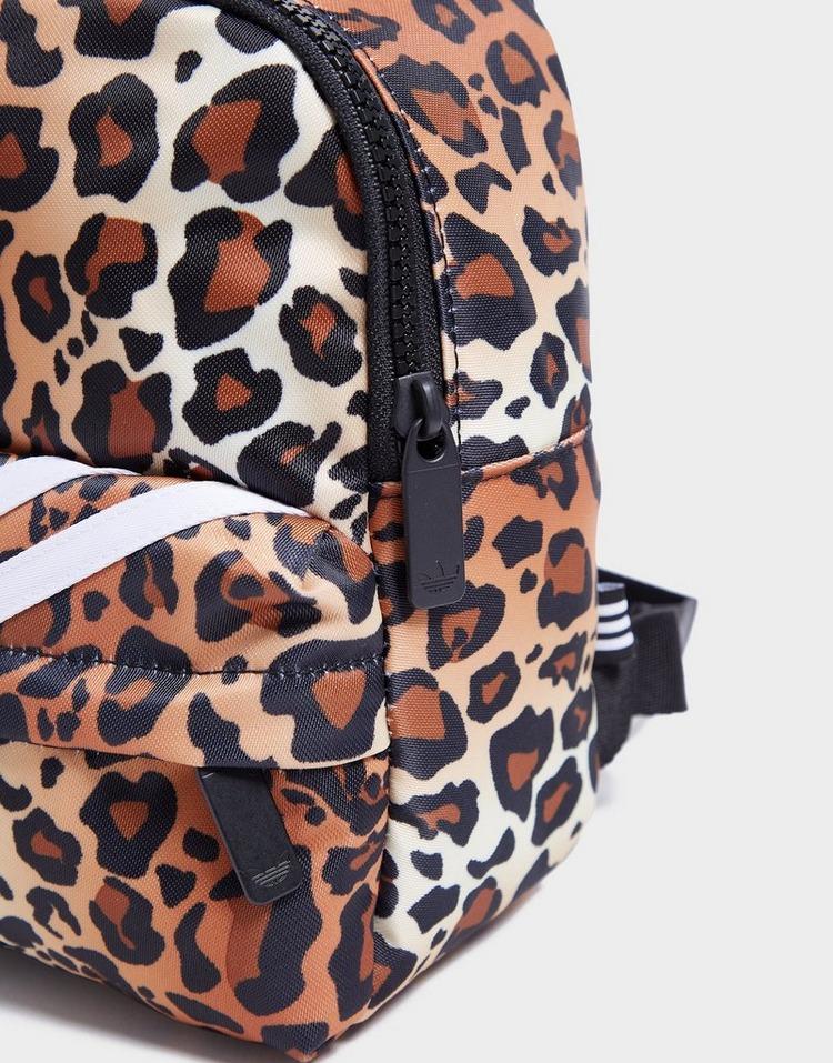 adidas Originals Classic Graphic Backpack