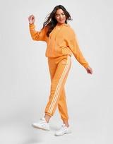 adidas Originals 3-Stripes Essential Joggers