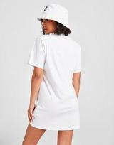 adidas Originals Micro Tape T-Shirt Dress