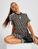 adidas Originals Monogram T-Shirt