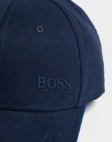 BOSS X Cappellino