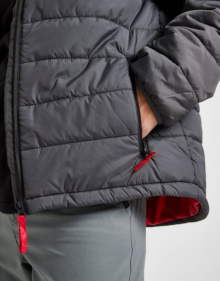 Peter Storm Blisco Padded Jacket