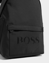 BOSS Magni Backpack