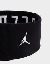 Jordan Jumpman Reversible Training Headband