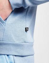 Puma Sweat à Capuche Core Small Logo Homme