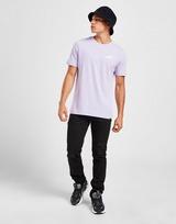 Puma T-Shirt Core Petit Logo Homme