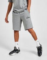 Puma New Logo Shorts