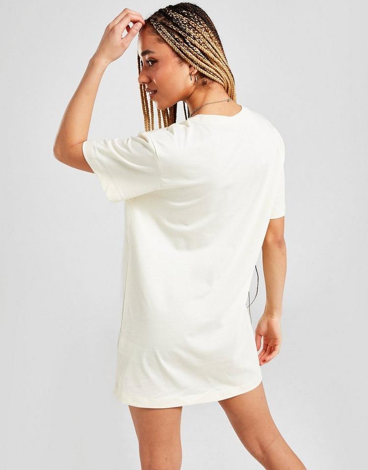 Nike Futura T-Shirt Dress