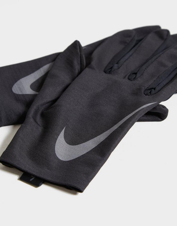 kapilari žurba karta  Compra Nike Pro Base Layer Gloves