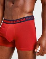 Tommy Hilfiger 3 Pack Trunks