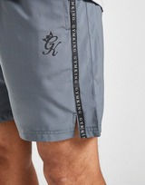 Gym King Tape Victory Shorts