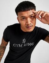 Gym King Shadow T-Shirt